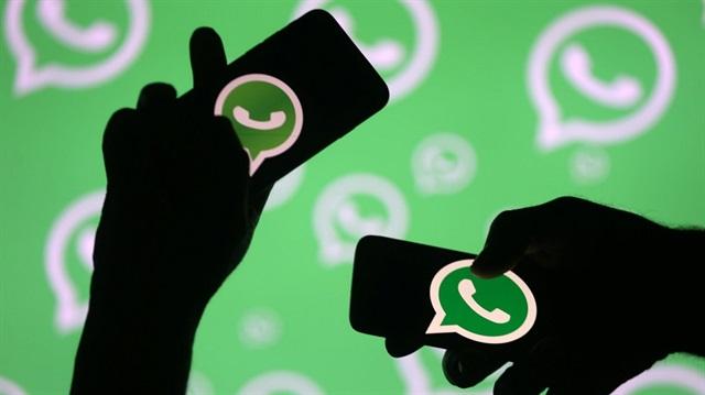 Whatsapp takip-programı
